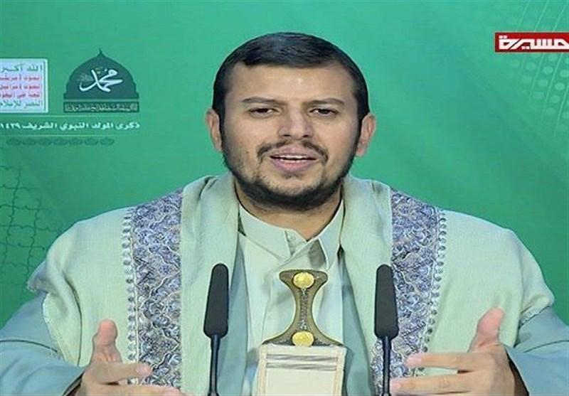Saudi-Led Coalition Has Worst Criminal Record in World: Houthi