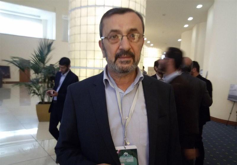 حسن عز الدین