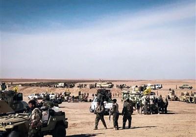 پاسخ نجباء به مفتی تروریست های سوریه