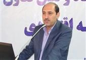 دستیابی تعاونیها به خدمات حقوقی و قضایی تسهیل شد