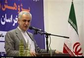 خراسان شمالی  تولیدکنندگانی که افراد «آسیبدیده اجتماعی» را استخدام کنند مورد حمایت قرار میگیرند