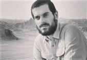 شهرت سرباز گمنام امام زمان در مستند «در امتداد فلق»