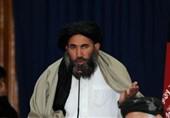 تا زمانی که استراتژی آمریکا از نظامی به سیاسی تبدیل نشود افغانستان با ثبات نخواهد شد