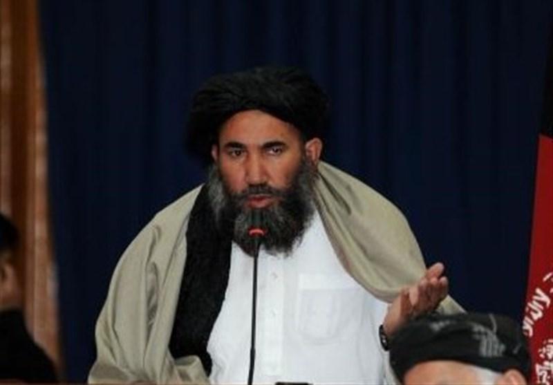 دیپلمات سابق طالبان: درباره تشکیل حکومت موقت طالبان با آمریکا گفتوگویی نداشته است