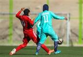Iran Learns AFC U-19 Women's Championship 2019 Qualifiers Fate