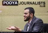 نقاش شهدای مدافع حرم چه کسی است؟