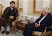 تاکید بر همکاری تهران-کابل در مبارزه با گروههای تروریستی