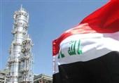 النفط العراقیة: العقوبات الامریکیة على ایران تؤثر علینا بشکل مباشر ونتوقع الاستثناء