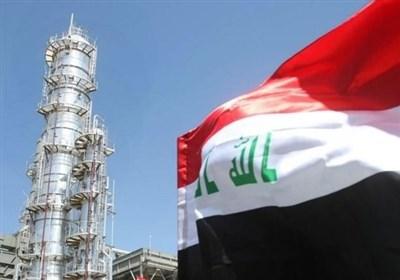 عراق سهم اکسون موبیل در یک میدان نفتی راخریداری میکند