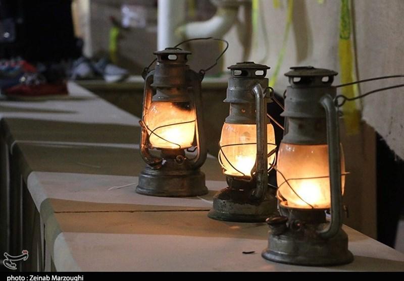 یادواره شهدای دی ماه 57 روستای «نیارق» برگزار میشود