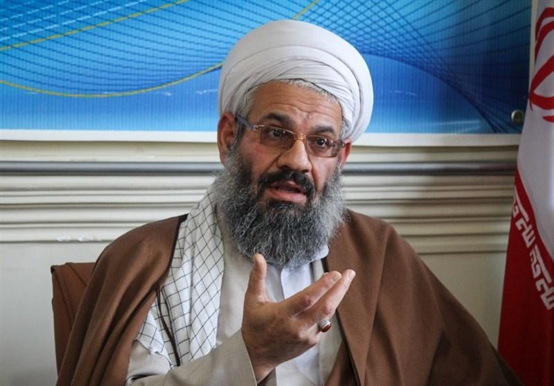 امام جمعه اهر: با رفع مشکلات معیشتی مردم راه نفوذ دشمن مسدود میشود