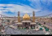 جشن میلاد حضرت امام حسن عسکری (ع) در قم برگزار میشود