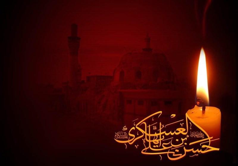 قم  ترویج تشیع در دوران خفقان جامعه اسلامی مهمترین اقدام امام حسن عسکری(ع) بود