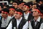 یزد  انجمنهای اسلامی دانشآموزان اردکان به کمک دستگاههای اجرایی میآیند
