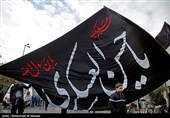 گزارش| نقش امام حسن عسکری(عج) برای فراهم کردن دوران غیبت امام زمان(عج) مورد توجه شیعیان باشد