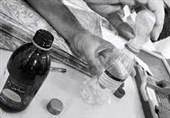 جزئیات ساماندهی یک داروی تحت کنترل در بازار غیرقانونی