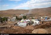 درخواست احداث بیمارستان در منطقه زلزلهزده کرمانشاه با حمایت شوراها