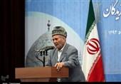 شیوه مداحی «سلیم موذنزاده اردبیلی» ثبت ملی میشود