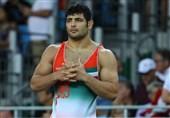 کشتی آزاد قهرمانی جهان| ناکامی کشتی ایران کامل شد/ کریمی هم به فینال نرسید