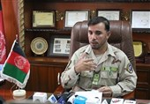 برگزاری گردهمایی بزرگ سیاسی علیه حکومت وحدت ملی در جنوب افغانستان