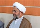 جشنواره تولیدات فضای مجازی «ضحی» در بوشهر برگزار میشود