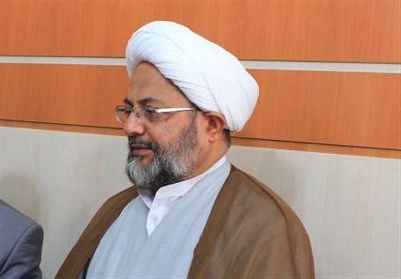 900 مبلغ در ماه محرم به نقاط مختلف استان بوشهر اعزام میشوند