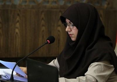 ارتباط خواهرخواندگی اصفهان با کشورهای خارجی اولویت شورای شهر است