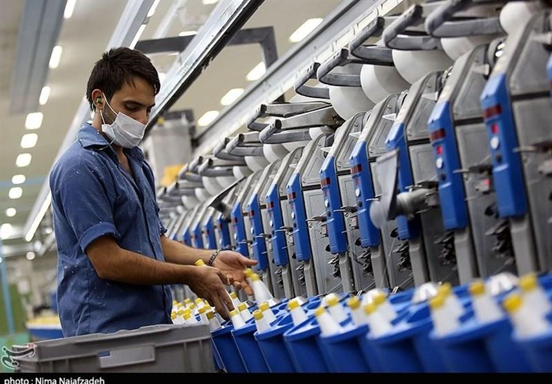 دولت فکری به حال 3 میلیارد دلار قاچاق پوشاک کند