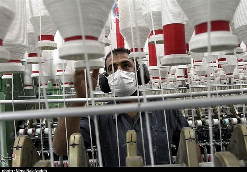 وزارت صنعت به هشدارها در مورد نابودی صنعت پوشاک توجه ندارد