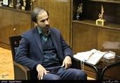 شفیعی: بحث واگذاری تئاتر شهر به بنیاد رودکی جدی بود