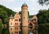 تمام هنرهای مشرق زمین در یک کاخ ایرانی/ آلمان چند موزه دارد؟