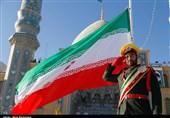 نیروهای مسلح ظرفیت گستردهای در تبیین دستاوردهای انقلاب اسلامی دارند