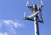 سرریز سیگنال شبکههای تلفن همراه ایران و آذربایجان در مرز کاهش مییابد