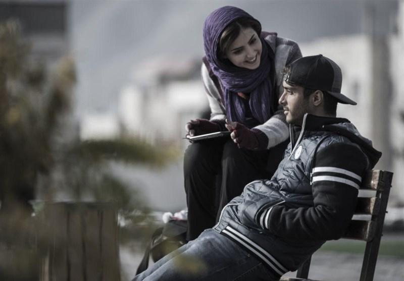 شیراز  «لاتاری» و « به وقت شام» در لیست اکران نوروزی سینماهای شیراز قرار گرفت