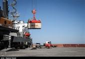 برگزاری ششمین نشست کمیته حمل و نقل بندر چابهار بین افغانستان و ایران