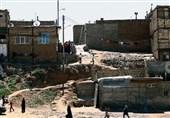 خرمآباد| از ساخت و ساز غیرمجاز در مناطق حاشیه شهرهای لرستان جلوگیری شود
