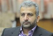 پریچهره: میخواهیم ورزشگاه تختی میزبان لیگ برتر فوتبال شود/ قرار نیست اعتبارات ورزش تهرانِ 15 میلیونی به اندازه سایر استانها باشد
