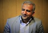 حضور پریچهره در کمیته پارالمپیک و اداره کل ورزش استان تهران منتفی شد