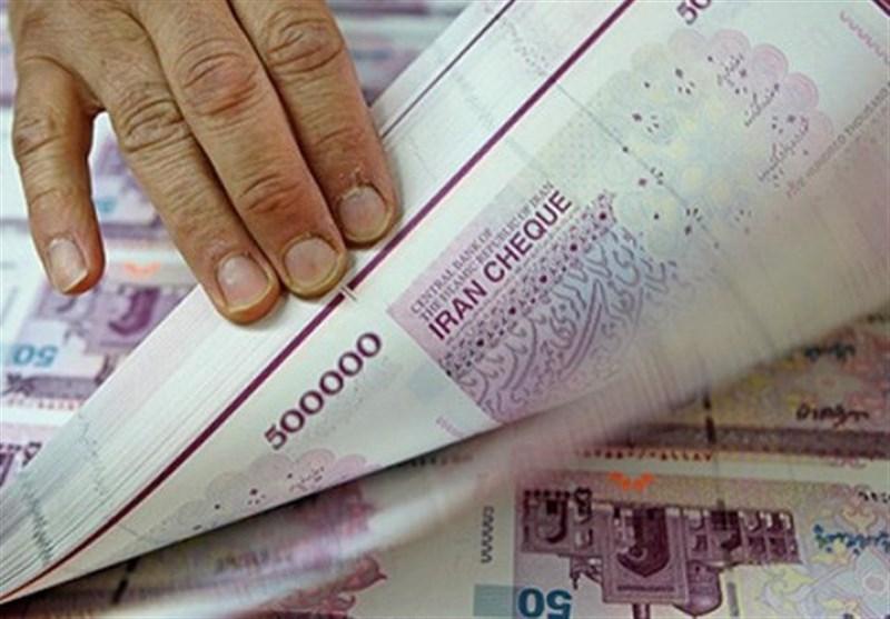 کیف پول همراه پاسارگاد رونمایی شد
