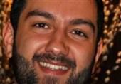 US Police Shoot Dead Unarmed Iranian-American Man in Virginia