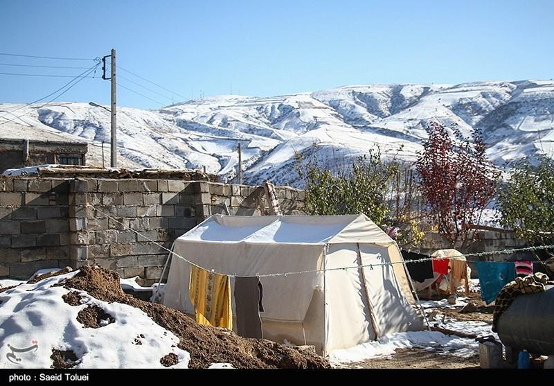 هزینههای جشن روز جهانی معلولان در خراسان شمالی به مناطق زلزلهزده اهدا شد