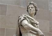 کشف شواهد حمله سزار به انگلیس توسط باستانشناسان + تصاویر