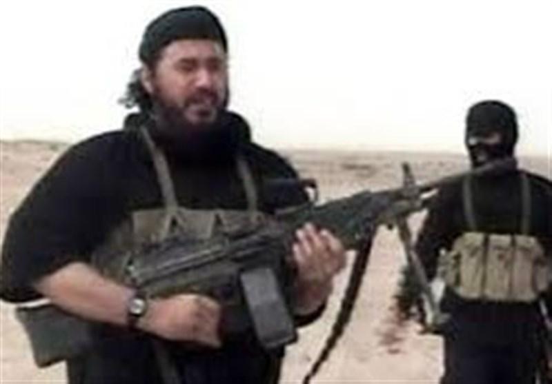 تنظیم القاعدة الوهابی یتخذ من العراق مقرا جدیدا له بعد افغانستان وباکستان