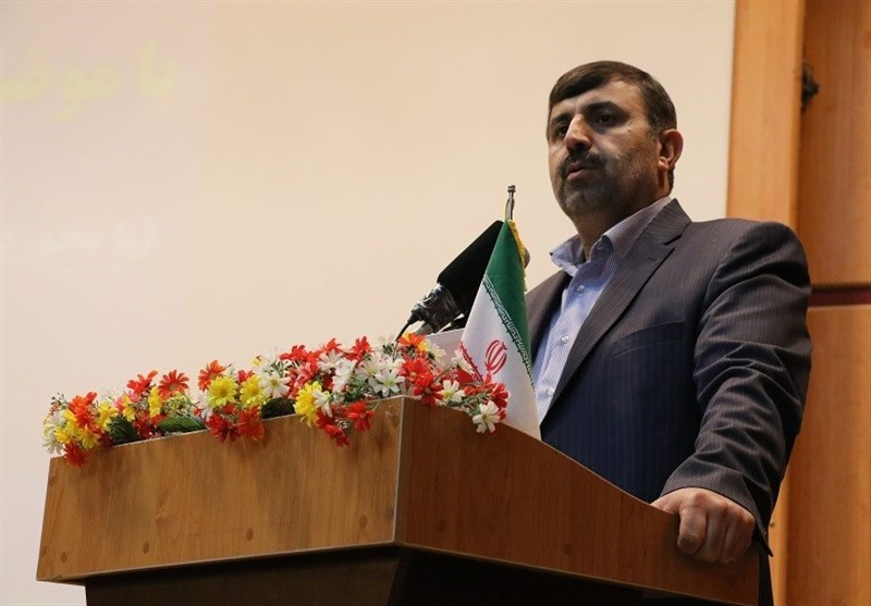 دستگاه های اجرایی استان خوزستان به حالت آماده باش درآمدند
