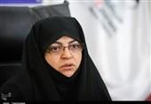 رئیس دانشگاه پزشکی اصفهان: برای رسیدن به نقطه ایمنی در اصفهان باید روزانه 50 هزار دوز واکسن تزریق شود