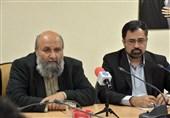 جزئیات برگزاری مسابقه «پایان یک داعش»