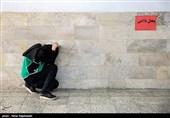 تضمینی برای تخریب نشدن بیمارستانهای تهران نیست