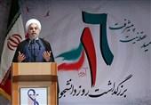 """روحانی 11 آذر به """"دانشگاه سیستان و بلوچستان"""" میرود"""