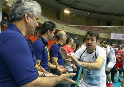 بازیکنان شهرداری تبریز محروم، جریمه و تشویق شدند/ محرومیت کاله از یک بازی خانگی