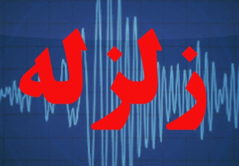 آمار پسلرزههای زلزله هجدک از مرز 200 گذشت